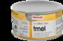 syntetika-tmel_0,5l.png