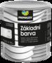 syntetika-zakladni-barva_0,75l.png