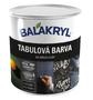 tabulova_barva_balakryl_web.jpg
