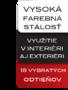 tonovacia_farba_hl.png