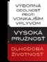 vrchna_farba_lesk_hl.png
