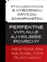 zakladna_farba_hl.png
