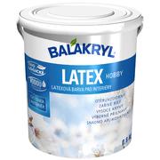 Balakryl Latex Hobby