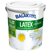 Balakryl Latex Univerzál