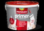Primalex Primer