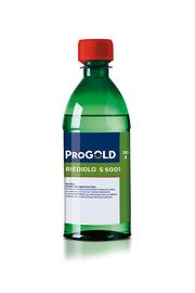 PROGOLD Riedidlo S 6001
