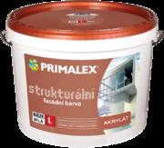 Primalex Akrylátová strukturální báze