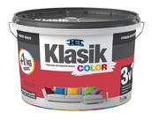 Klasik Color